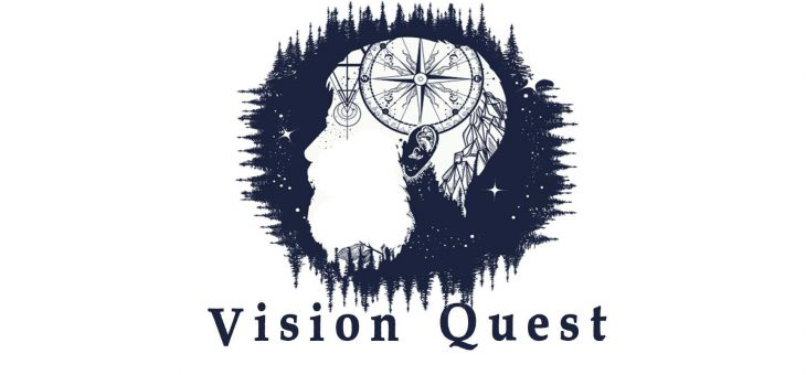 6 Key Skills developed in a Vision Quest Camp